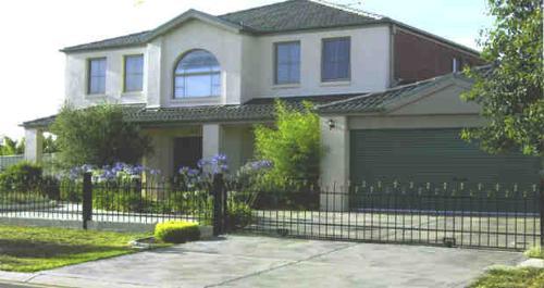 Property for sale Caroline Springs 3023 VIC