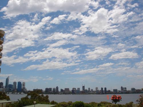 South Perth 6151 WA