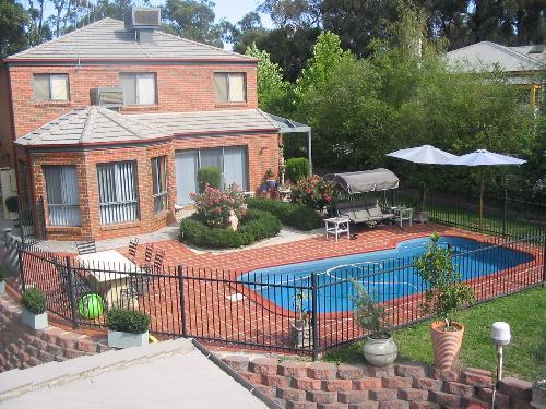 Property for sale Kennington 3550 VIC