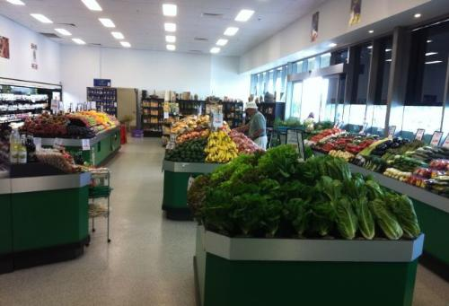 Private Business For Sale Redcliffe 4020 QLD