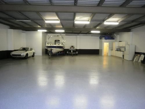 Private Commercial For Lease Southport 4215 QLD