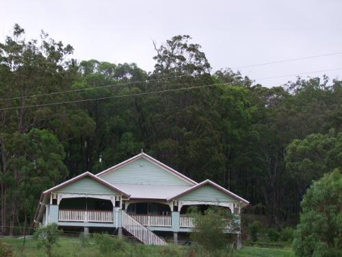 Toowoomba 4350 QLD