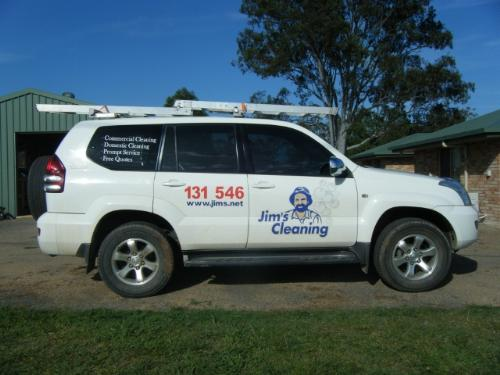 Private Business For Sale Gladstone 4680 QLD