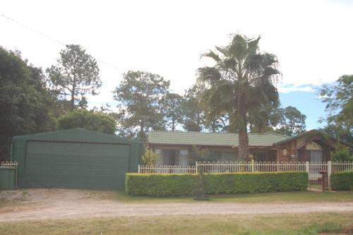 Private Business For Sale Russell Island 4184 QLD