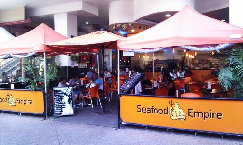 Private Business For Sale Surfers Paradise 4217 QLD