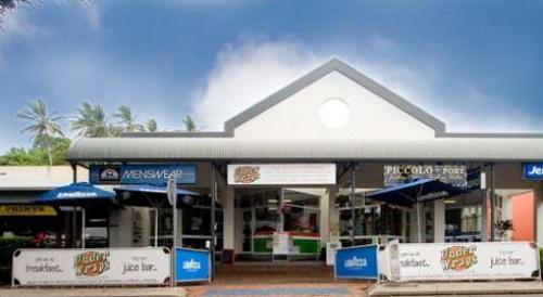 Private Business For Sale Port Douglas 4871 QLD