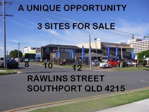 Private Commercial For Sale Southport 4215 QLD