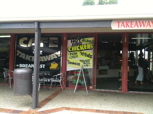 Private Business For Sale Maroochydore 4558 QLD