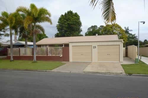 Caboolture 4510 QLD