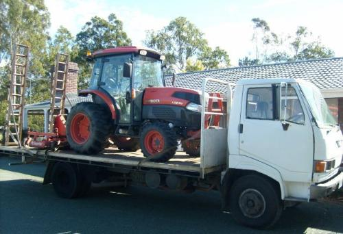Private Business For Sale Jimboomba 4280 QLD