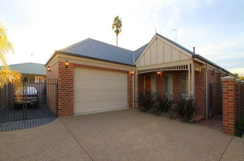 Property for sale Wodonga 3690 VIC