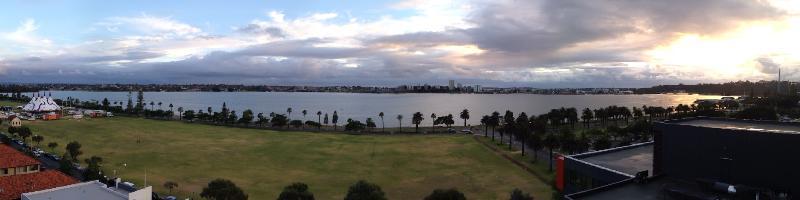 Perth 6000 WA