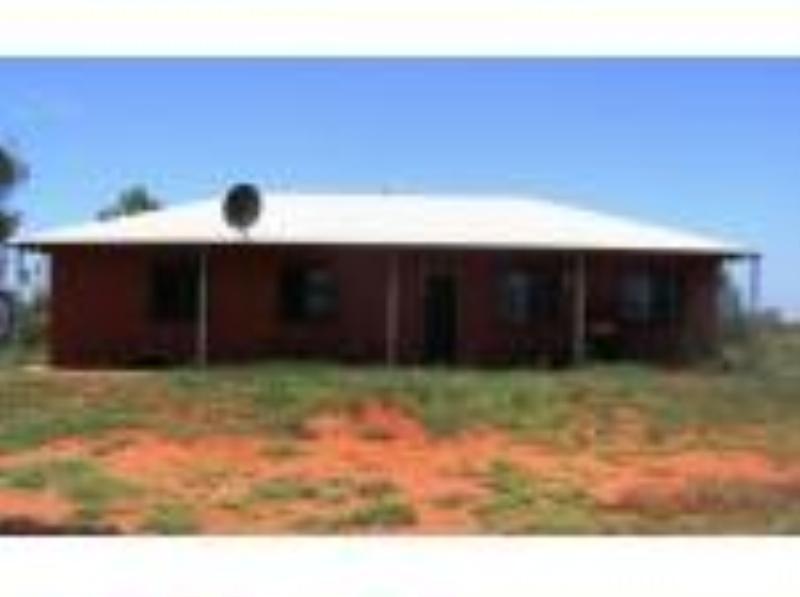 South Hedland 6722 WA