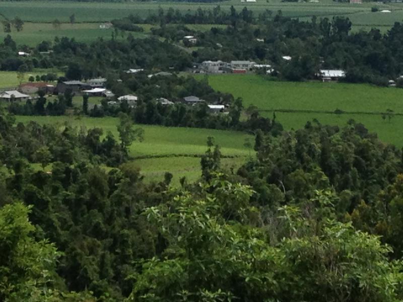 Mena Creek 4871 QLD