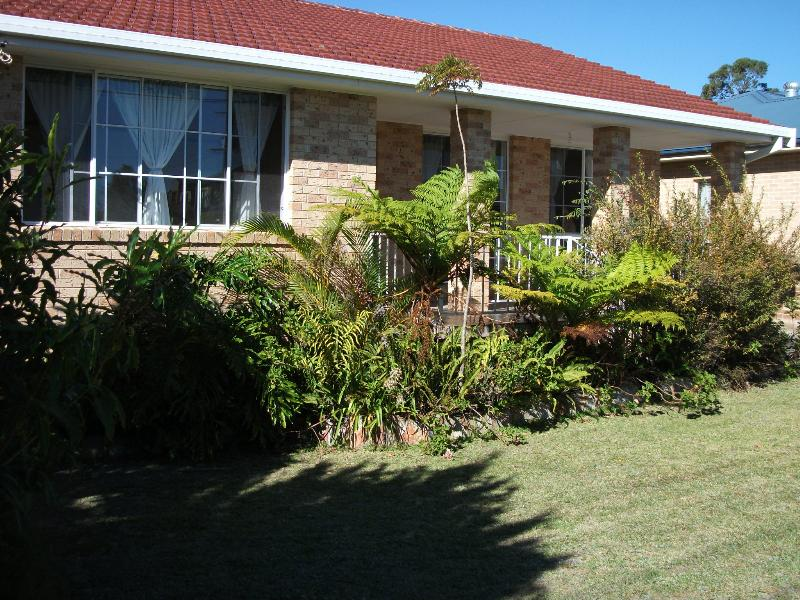 56 Murray Street Vincentia NSW 2540