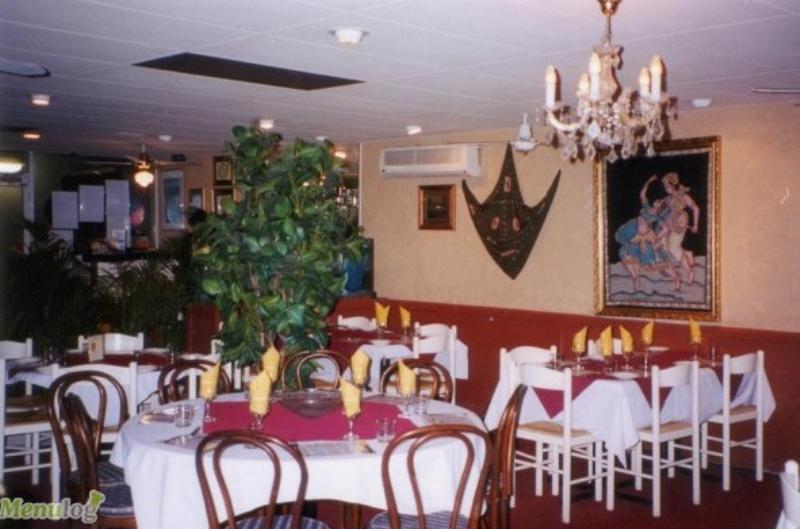 Private Business For Sale Miami 4220 QLD