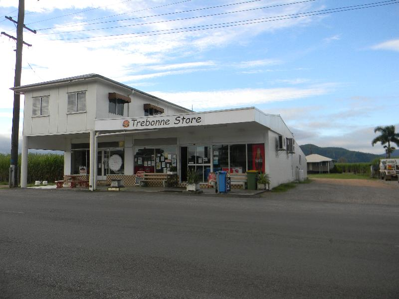 Private Business For Sale Ingham 4850 QLD