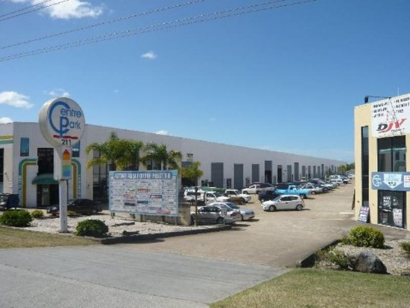 Private Commercial For Lease Biggera Waters 4216 QLD