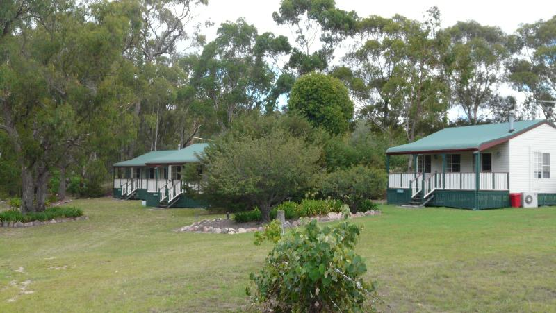 Private Business For Sale Stanthorpe 4380 QLD