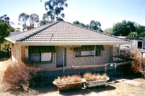 Property for sale Swan Hill 3585 VIC