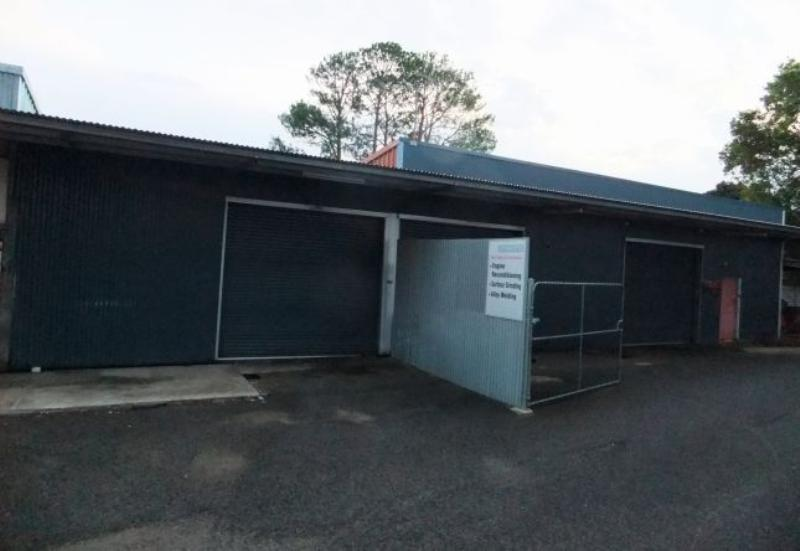 Private Business For Sale 63 Coronation Avenue Nambour QLD 4560