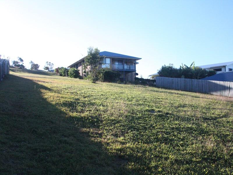 8 Roberts Road Pacific Heights QLD 4703
