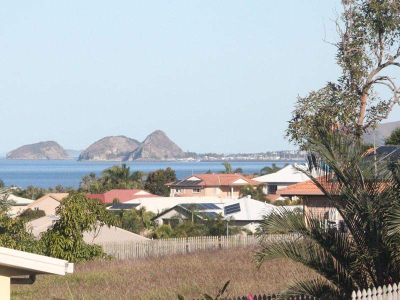 Lot 47/114 Pacific Heights Road Pacific Heights QLD 4703