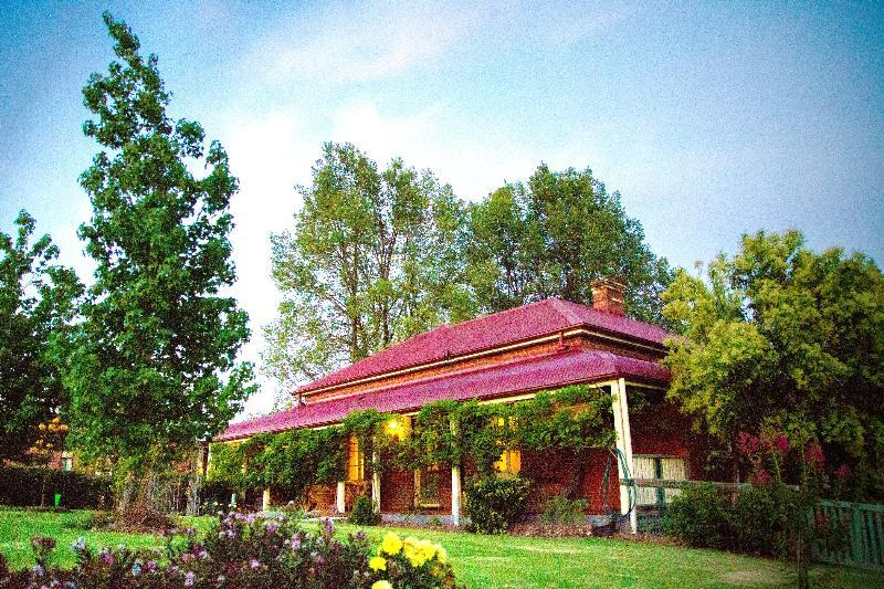 Tumut 2720 NSW