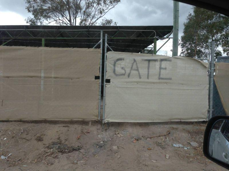 Private Commercial For Lease 213 Sandy Creek Road Yatala QLD 4207