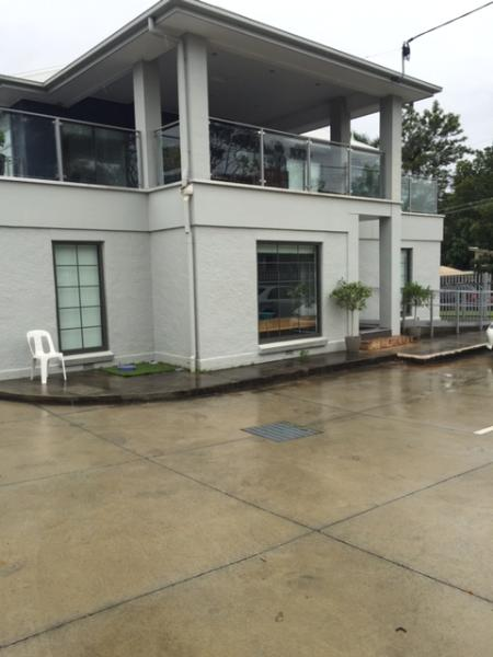 Private Commercial For Lease 1302 Wynnum Road Tingalpa QLD 4173