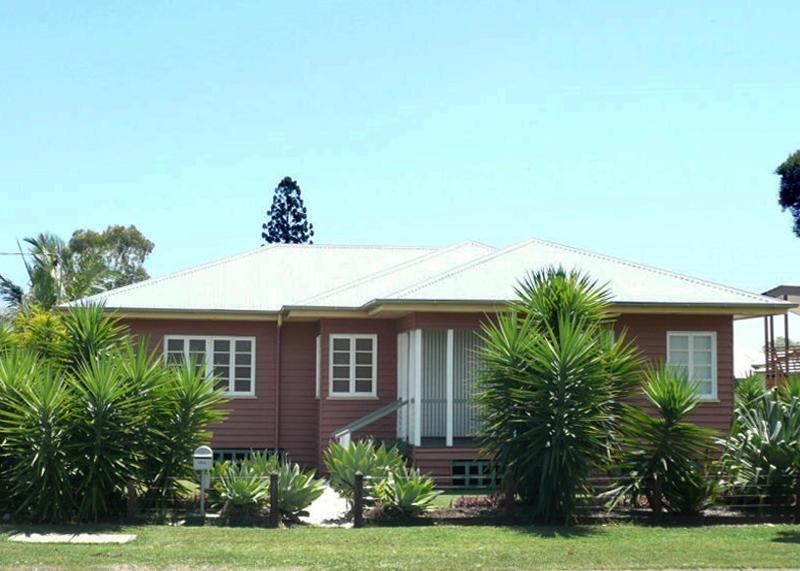 177 Patrick Street Laidley QLD 4341