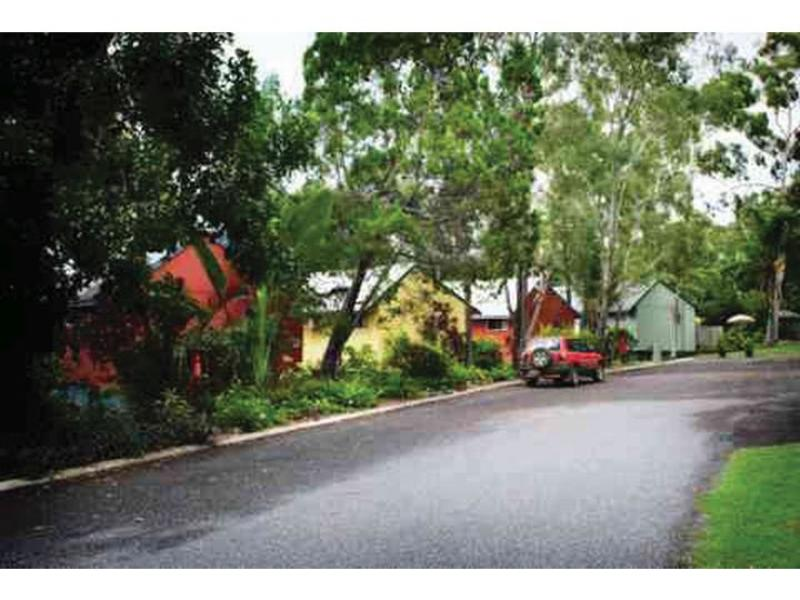 Private Business For Sale 170 Tanby Rd Taroomball QLD 4703