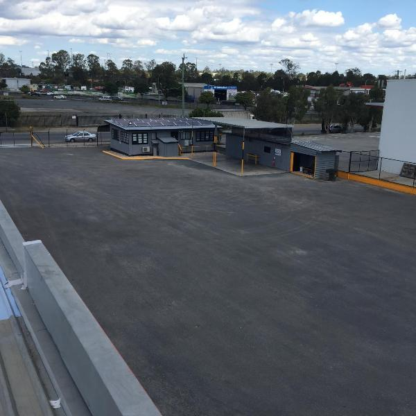 Private Commercial For Sale 49-53 Selhurst Street Coopers Plains QLD 4108