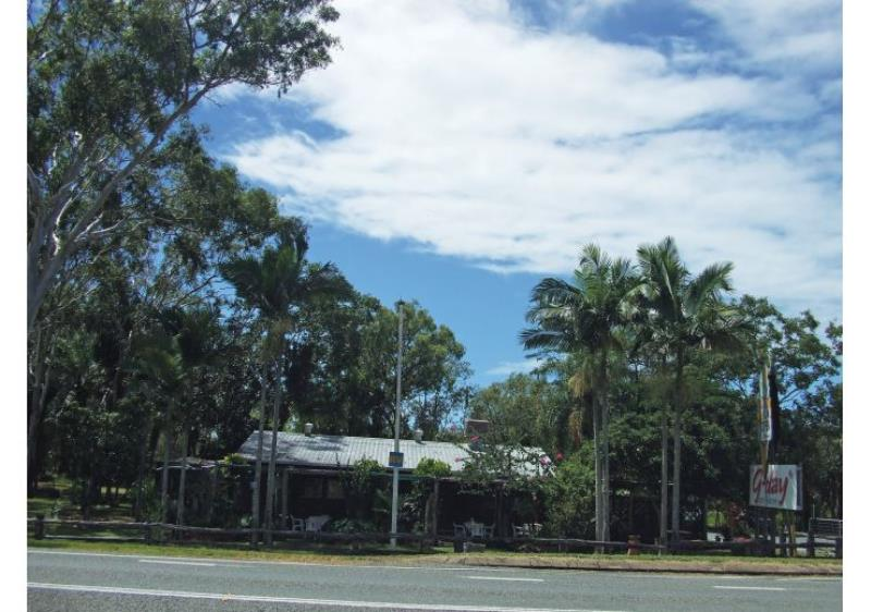 Private Business For Sale Carmila 4739 QLD