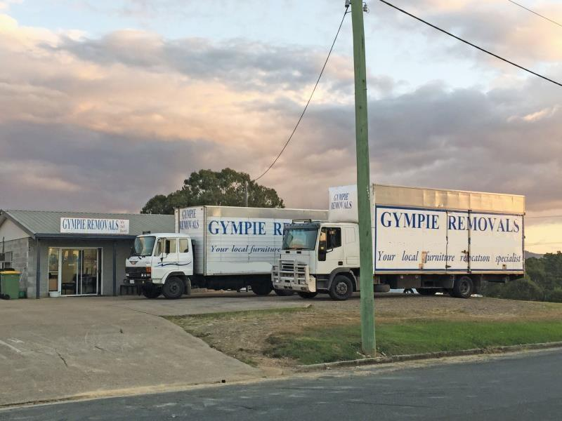 Private Business For Sale Glanmire 4570 QLD