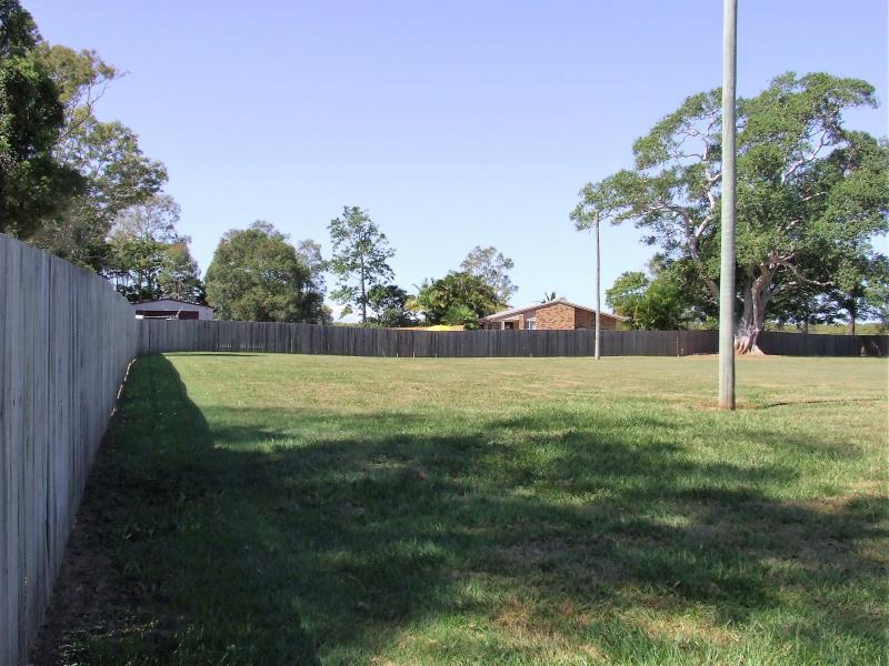 191 Moreton Terrace Beachmere QLD 4510