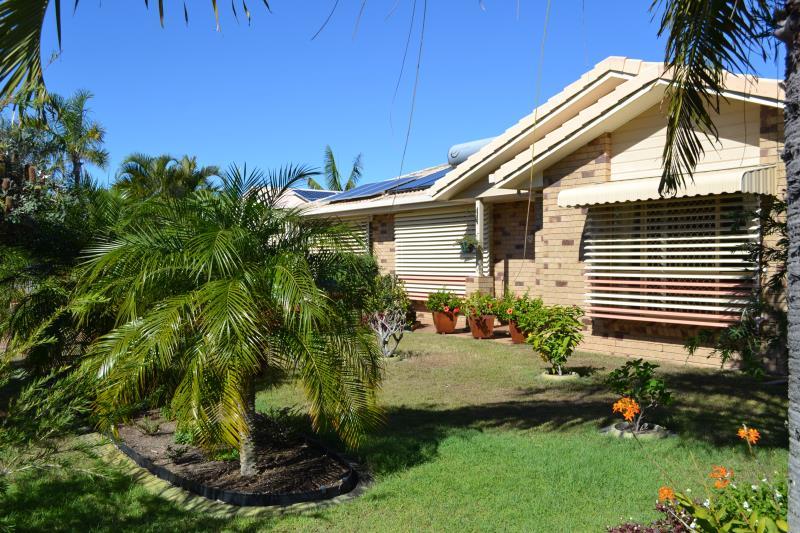 27 Acacia Street Moore Park Beach QLD 4670