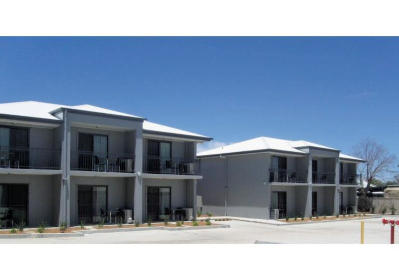 Private Business For Sale Miles 4415 QLD