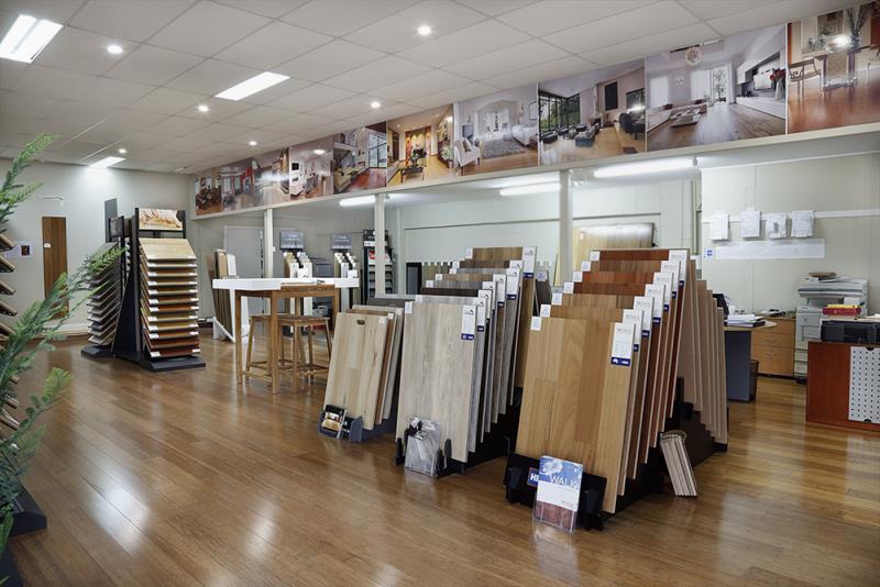 Private Business For Sale 40 Pickering Street Enoggera QLD 4051
