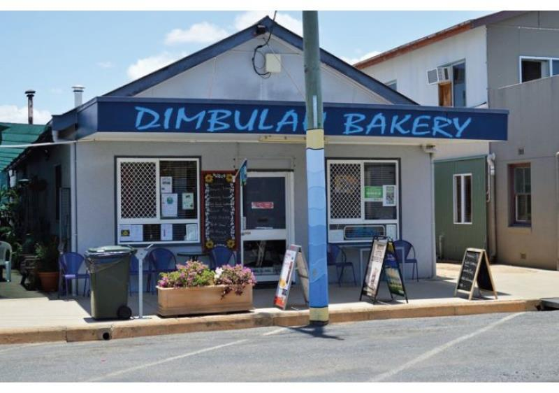Private Business For Sale Dimbulah 4872 QLD