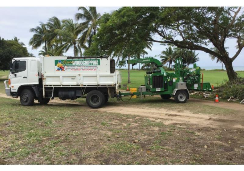 Private Business For Sale Bowen 4805 QLD