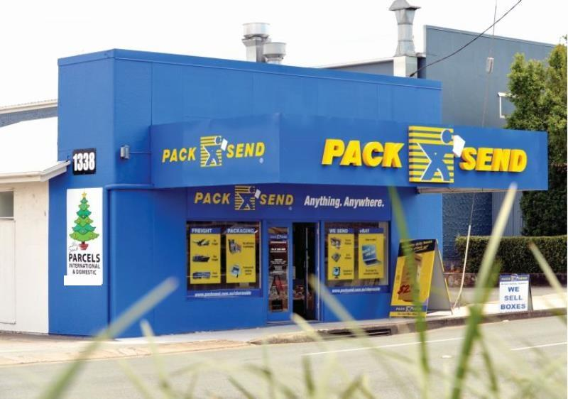 Private Business For Sale Chermside 4032 QLD