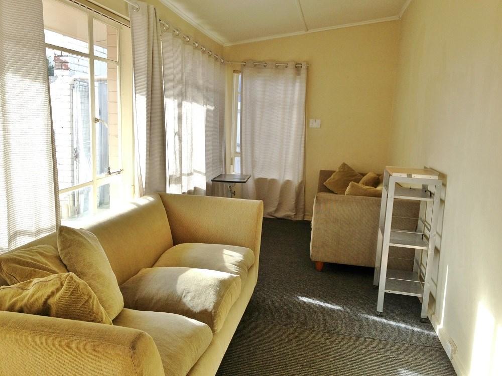 Property for sale 59 Holt St Ardeer VIC 3022