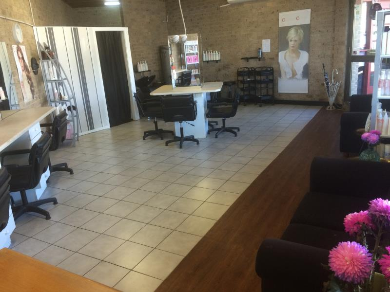 Private Business For Sale Caringbah 2229 NSW