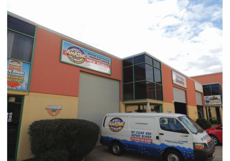 Private Business For Sale Toowoomba 4350 QLD