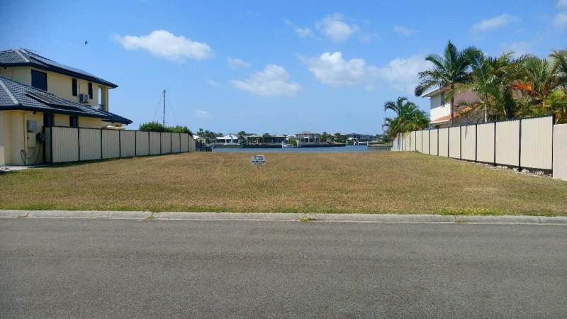 54 Cosmos Avenue Banksia Beach QLD 4507