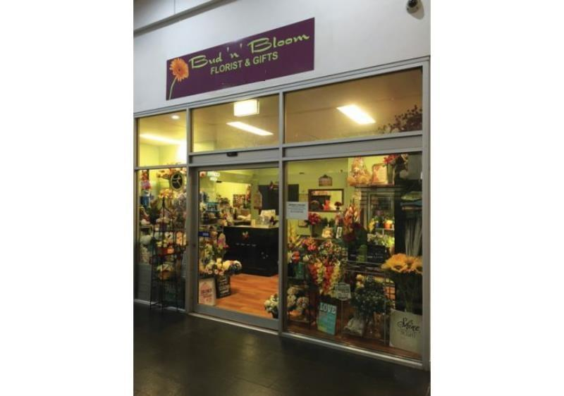 Private Business For Sale Atherton 4883 QLD