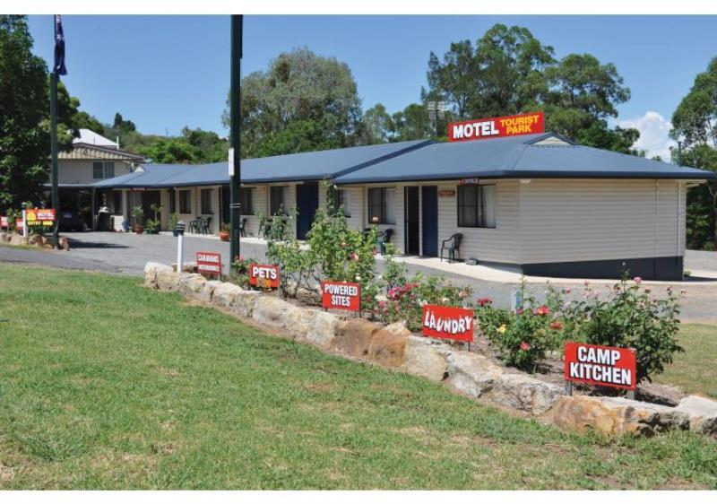 Private Business For Sale Killarney 4373 QLD