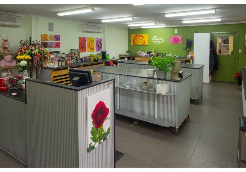 Private Business For Sale Burbank 4156 QLD