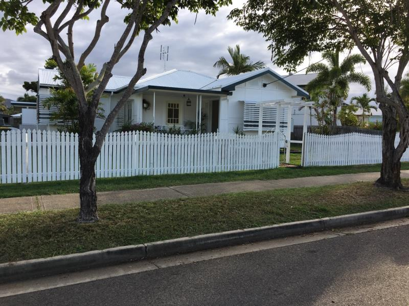 124 Palmerston Street Gulliver QLD 4812